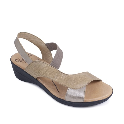 5022 TAUPE