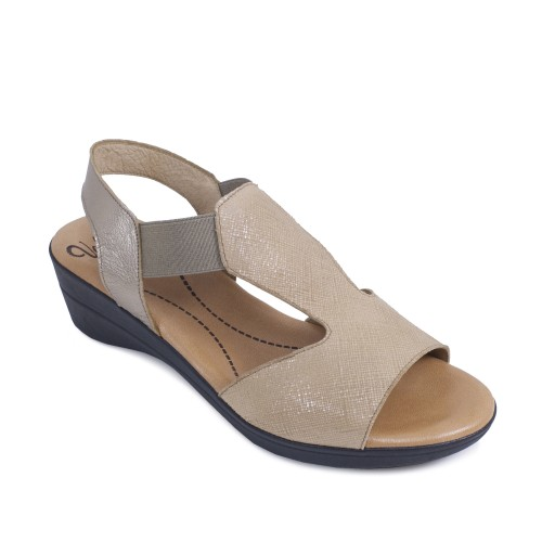 5023 TAUPE