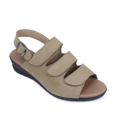 5052 TAUPE