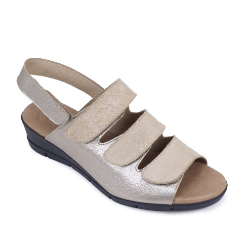5053 TAUPE